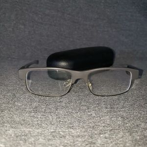 Oakley Men's Frames